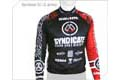 SYN XC Jersey L/S